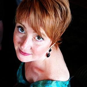 Jill R. King